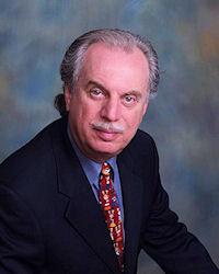 Dr David A Gross